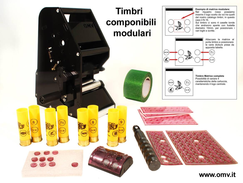 Timbro-modulare-11600-x-1200.jpg